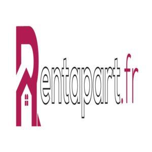 www.rentapart.fr