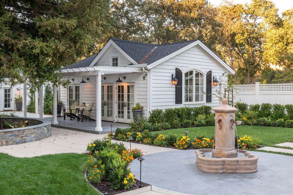Invités et petite maison : Voici les 5 possibilités !