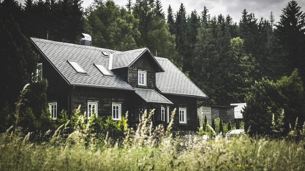 Les démarches à suivre pour bien rénover les toitures